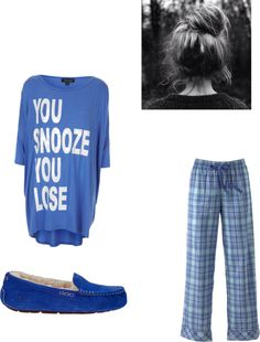"""bed time"" by imadinosuarrawr ❤ liked on Polyvore"