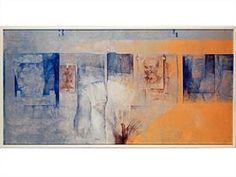 RICORDI By Pedro Cano ,1980