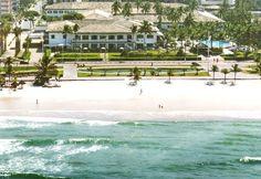 Casa Grande Hotel Resort & Spa, Brazil