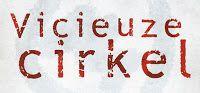 Wanneer een vicieuze cirkel, het probleem van. niet op de kaart gezet wordt, wanneer die niet wordt doorbroken dan bestaat zijn werking nog steeds en waarschijnlijk in blakende conditie. Want het maakt geen verschil of hij nu van 2002, 2005, 2008, 20012 of 2016 dateert. Als hij nog steeds alle ruimte van bestaan krijgt zal zijn hoge leeftijd hem alleem maar meer goed doen. Daar zorgt zijn onafscheidelijke metgezEen schilder in Dordrecht (NL): Een vicieuze cirkel kun je niet controleren, je…