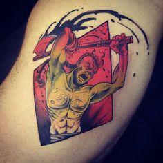 mammoth tattoo body art pinterest tattoo tattoo designs and body art. Black Bedroom Furniture Sets. Home Design Ideas