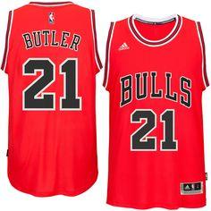 Jimmy Butler Chicago Bulls New Swingman Road Red Jersey, Price: - Air Jordan  Shoes, New Jordan Shoes, Michael Jordan Shoes