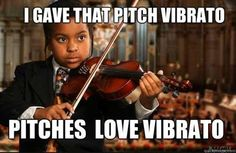 Musical puns are the best kinds.