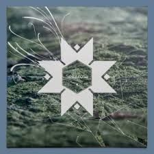 V - Selburosa - album cover by Olav Åsheim Album Covers, Dandelion, Graphic Design, Tv, Flowers, Plants, Behance, Beautiful, Google