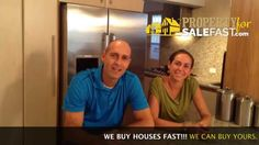 Contact us today at 1-800-800-5821 and let us handle the worries of selling homes in Florida.