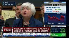 Már több, mint 3,7 millió forintot keresett Bitcoin Srác, aki a FED elnöke mögött egy táblán keresztül mutatta fel, hogy vegyél bitcoint.