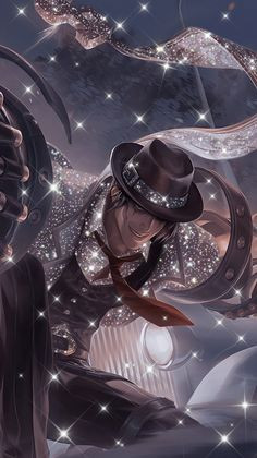 𝓚𝓱𝓾𝓯𝓻𝓪 | 𝓖𝓮𝓷𝓽𝓵𝓮𝓶𝓪𝓷 𝓣𝓱𝓲𝓮𝓯 Anime Wallpaper Live, Glitter Wallpaper, Hero Wallpaper, Galaxy Wallpaper, Iphone Wallpaper, Alexa Ray, Miya Mobile Legends, Alucard Mobile Legends, Moba Legends