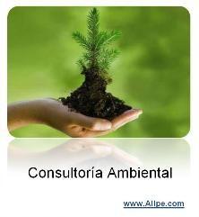 Consultoria Ambiental, Consultora Medio Ambiente, Empresa Medioambiental Madrid