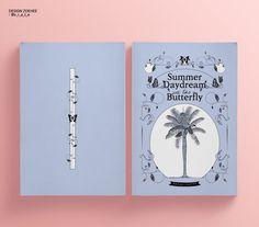 Magazine Layout Design, Book Design Layout, Album Design, Book Cover Design, Postcard Design, Grafik Design, Design Reference, Editorial Design, Portfolio Design