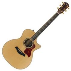 Taylor Guitars 814ce Grand Auditorium Acoustic Electric Guitar  $2,999.00