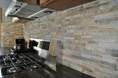 Traditional kitchen - traditional - kitchen - los angeles - Construction Owl  SLATE TILE