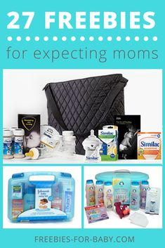 Get pregnancy freebies for new and expecting moms. 2018 Baby Freebies list is updated daily. Get free diapers, baby samples, plus free baby products from your favorite brands. Save hundreds with this awesome pregnancy hack. Pregnancy Freebies, Baby Freebies, Pregnancy Info, Free Pregnancy Stuff, Pregnancy Quotes, First Pregnancy, Third Baby, Be My Baby, Baby Dyi