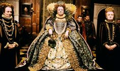 Stitches in time: Sandy Powell's Oscar-winning costumes | Art and design | The Guardian