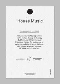 Google Image Result for http://zissou.com/wp content/uploads/2011/06/MadeThought Ten Eight_003.jpg — Designspiration