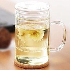[BlackFridaySale]Elegant Daily Drinkware, Glass 11.5oz – EUR € 14.60