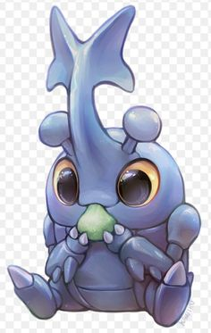 #wattpad #fanfiction I think I will be doing Pokemon Oneshots for awhile until I get bored. I think I will let requests be open to ask me for Pokemon oneshots. Yeah, let's do it! You can request oneshots for Pokemon now! I'll try to make every request but if there are to many, ehh. I'll let you guys decide which Pokemo...