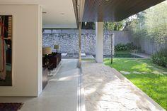 Terra Nova House | Isay Weinfeld
