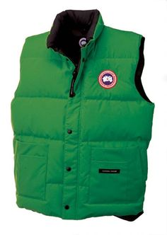 Canada Goose expedition parka online cheap - 1000+ images about canadian goose wear on Pinterest | Canada Goose ...