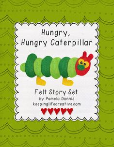 """Crafts for Kids 