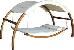 Woodwork Ideas / bed ($200-500) - Svpply