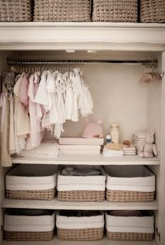 Future grand baby is gonna need some storage space :)