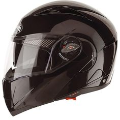 Airoh Cezannee Flip Up Motorcycle Helmet Description: The Airoh Cezannee Flip Up Road Helmets are packed with features.. Specifications include Thermoplastic outer shell Outer shell in 2 sizes Flip-up chin guard Anatomically designed helmet inner... http://bikesdirect.org.uk/airoh-cezannee-flip-up-motorcycle-helmet-2/