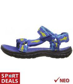 ΜΠΕΜΠΕ ΣΑΝΔΑΛΙΑ TEVA ΜΠΛΕ Sandals, Shoes, Fashion, Slide Sandals, Moda, Shoes Sandals, Zapatos, Shoes Outlet, Fashion Styles