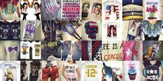 Cool MY T-SHIRT pictures!