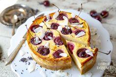 Dýňové muffiny s čokoládou | Hodně domácí Cake Cookies, Ham, French Toast, Cheesecake, Gluten Free, Cooking, Healthy, Breakfast, Sweet
