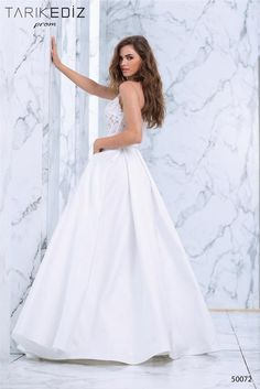 Prom Dress Boutiques in Maryland