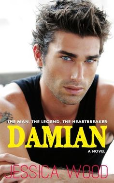 Damian (The Heartbreaker, #1) by Jessica Wood, http://www.amazon.co.uk/dp/B00HGW82TG/ref=cm_sw_r_pi_dp_ebd-ub13N8D60