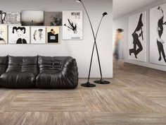 Looking for Wood effect tiles in Dublin? Want to choose from the biggest and best range of wood effect tiles in Ireland? Wood Effect Floor Tiles, Wood Look Tile, Tile Floor, Timber Tiles, Wood Tiles, Best Bathroom Tiles, Bathrooms, Porcelain Wood Tile, Italian Tiles