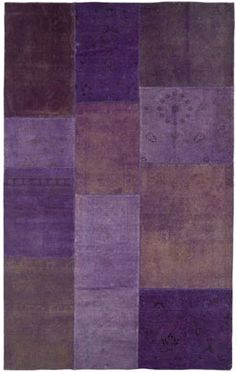1000 Images About Patchwork Rugs On Pinterest Patchwork