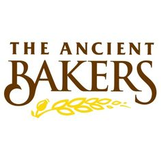 Wellness Baking...Plant-based goodness