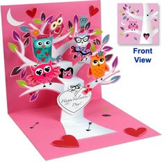 pop_up_treasures_greeting_card_valentine_owls_ps1042_lg.jpg