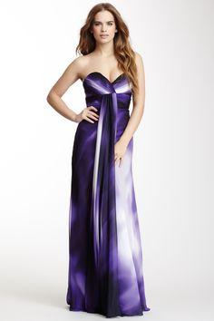 lovely dress. must make modest.