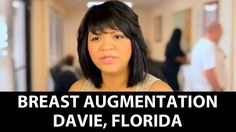 Best Breast Augmentation Surgeons in Davie FL | Best Breast Implants Davie FL