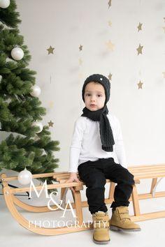 1000 bilder zu weihnachtsfotos auf pinterest weihnachts fotografie hintergr nde und - Kinderfotos weihnachten ...
