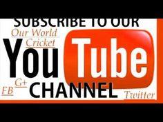 Pakistan Vs Australia | Asad Shfiq His Gone 2 Run Only | Mitchel Starc B...