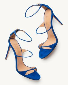 Baskets, Beautiful Heels, Stiletto Shoes, Flat Boots, Prom Shoes, Designer Shoes, Me Too Shoes, Fashion Shoes, High Heels