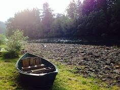 Oregon Nature;)