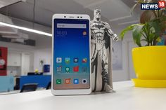 999 रपय म ऐस खरद शयम क Redmi Note5 और Note5 Pro शयम क पपलर Redmi Note 5 और Redmi Note 5 Pro समरटफन पर फलपकरट म कई ऑफरस मल रह ह. May 29 2018 at 08:05PM Read More:https://ift.tt/2slNwXJ  from Latest News मबइल-टक News18 हद  Share With your Friends :)