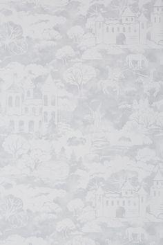 Wallpaper Manufacturers, Gray Aesthetic, Grey Wallpaper, Ceiling Height, Free Prints, Designer Wallpaper, Aesthetic Wallpapers, Vintage Inspired, Tapestry