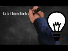 free online high schools in Wisconsin: http://onlinehighschoolswisconsin.com/  JEDI truly individualizes your Wisconsin Online High School education