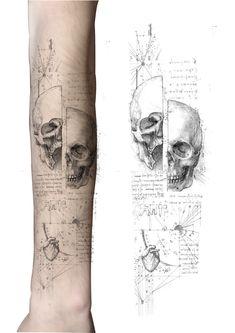 Mini Tattoos, Weird Tattoos, Body Art Tattoos, Small Tattoos, Tattoos For Guys, Tatoos, Venus Tattoo, Mehndi Tattoo, Arm Tattoo