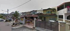 Kajang Mulia nice 2storey, near TOWN - unit for sale: Taman Kajang Mulia  – 2storey terrace – 1080sf  4r3b new renovated !!! view to belive !! amenities: Metol plaza, Metrol Point, KFC, mini market, banks, schools, hospital,  surau, shops.. kindly call 016 9170233 jun chow Furniture: Partly Furnished    http://my.ipushproperty.com/property/kajang-mulia-nice-2storey-near-town-3/