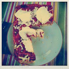 Pizza F!