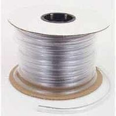 New Watts Rveb 170 Id 400 Foot Roll Clear Vinyl Tubing * Be sure to check out this awesome product.