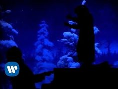 Christmas Eve by Sarajevo Trans-Siberian Orchestra [Timeless Version] - YouTube