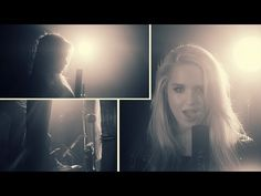 """Team"" - Lorde - Macy Kate Cover - http://www.viralvideopalace.com/kurthugoschneide/team-lorde-macy-kate-cover/"